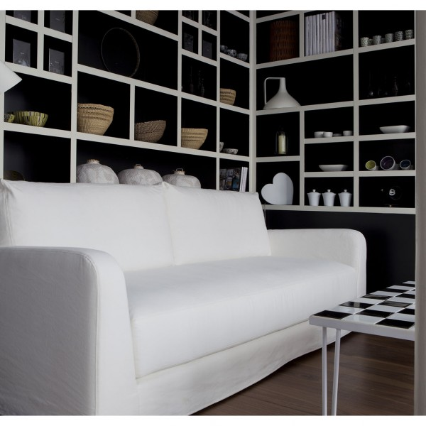 hand lyon pierre emmanuel martin et st phane garotin. Black Bedroom Furniture Sets. Home Design Ideas
