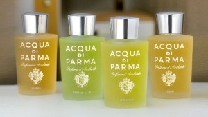 hand-acqua-Fragrances-02