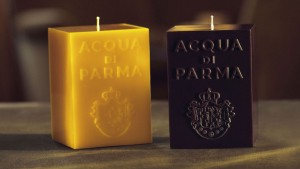 hand-acqua-Fragrances-03
