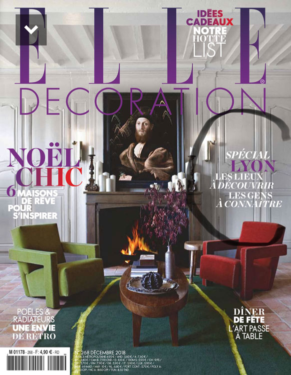 Maison HAND - ELLE-decoration-11-2018-01